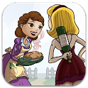 Housewife Wars DX icon