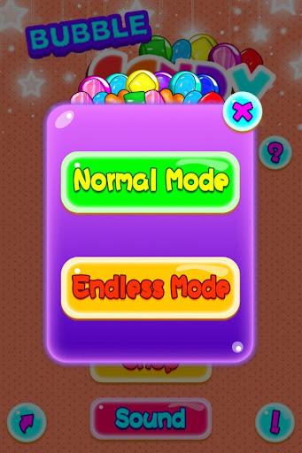 【免費休閒App】Bubble Candy Tale-APP點子