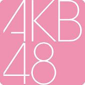 AKB48 台灣粉絲團