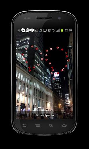 個人化必備免費app推薦|倫敦金融城在夜現場WP線上免付費app下載|3C達人阿輝的APP