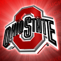 Ohio State Live Wallpaper HD icon