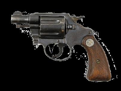 Gun Simulator Pro 3