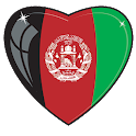 Afghanistan Radio Stations icon