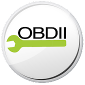 OBD-II Quick Lookup