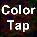 Color Tap logo