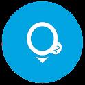 trafficO2 icon