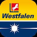 Schweiß-App Westfalen AG