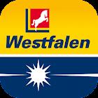 Schweiß-App Westfalen AG icon