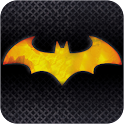 Batman Soundboard logo