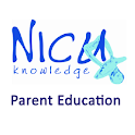 NICU Knowledge FULL & COMPLETE logo