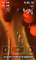 Screenshot of CarDust Free
