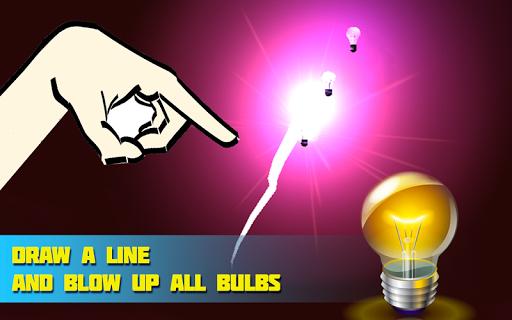 Light Bulb 2015