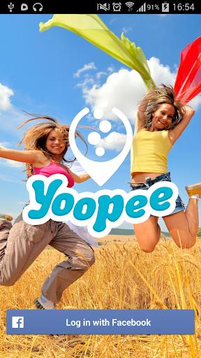 Yoopee