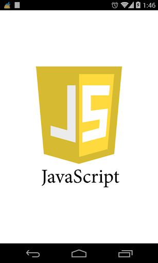 JavaScript Programs Output