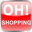 오쇼핑 icon