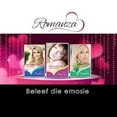 Romanza - Lapa