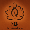 Zen For Americans icon