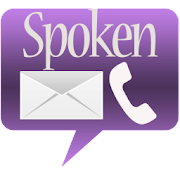 Talking SMS and Caller ID full 1.17 Icon