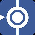 Tefen icon