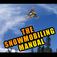 The Snowmobiling Manual