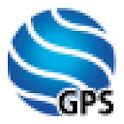 피엠지제약 GPS icon