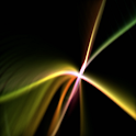 Flurry (free) logo