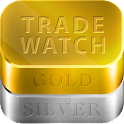 Trade Watch icon
