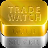 Trade Watch