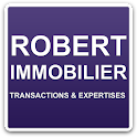 Agence Robert Immobilier