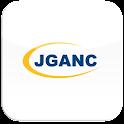 JGANC