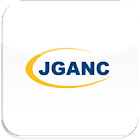 JGANC icon