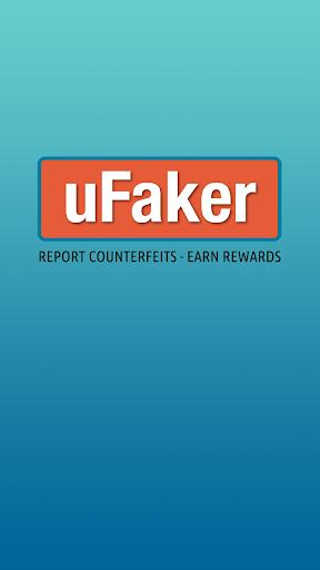 uFaker