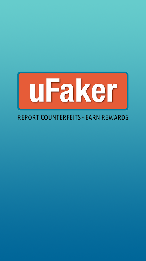 uFaker- screenshot