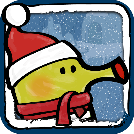 Doodle Jump.. file APK for Gaming PC/PS3/PS4 Smart TV