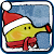 Doodle Jump Christmas Special file APK Free for PC, smart TV Download