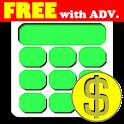 NSDev Pocket Loan Calculator