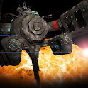 Space Fort: Galactic Warfare icon