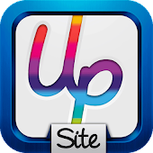 UP Site