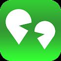 MapChat