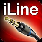 iLine Cable Kit icon