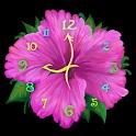 Aroma Clock logo