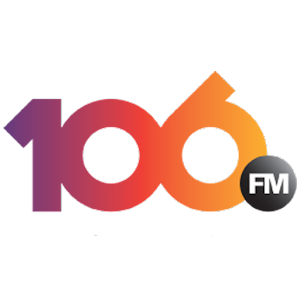 Live 106 Fm Android Apps On Google Play