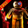 Voodoo Doll Free Wallpaper 1.1 icon