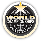 WCOPA Worldstars ®