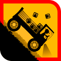 Bad Roads (Donate/Ads free) icon
