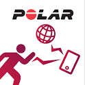 Polar Flow - Activity & Sports icon