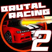 Brutal Death Racing 2