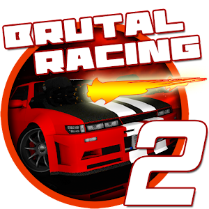 Brutal Death Racing 2 for PC and MAC