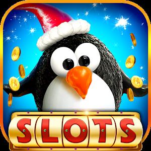 Christmas Slots – Vegas Pokies