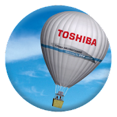 Toshiba Air Con Fault Codes